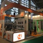 agropower-3