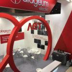 Alageum-2017-6