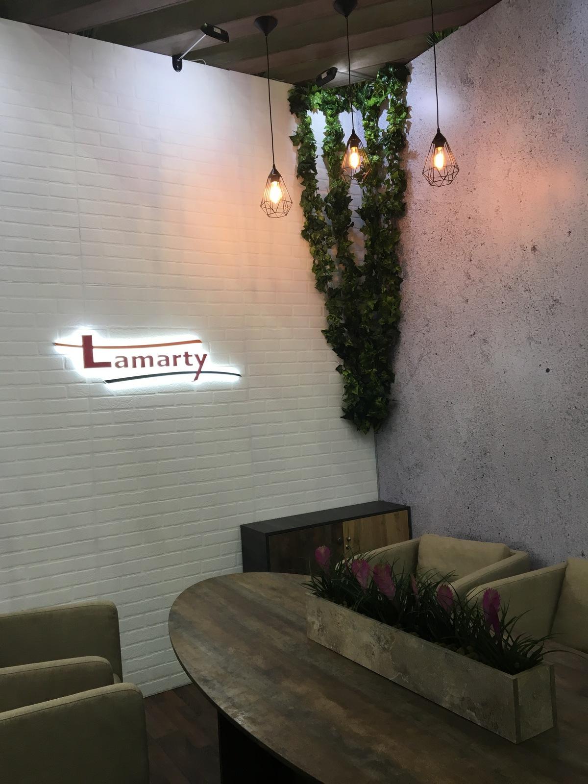 Lamarty-17
