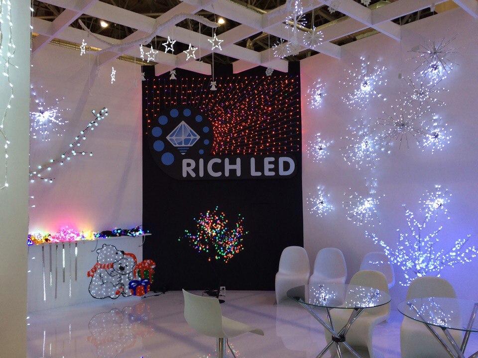 rich-led-3
