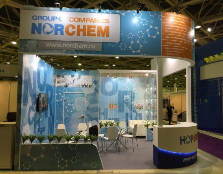 Norchem-2