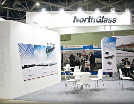 Northglass1