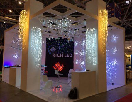 rich-led-1